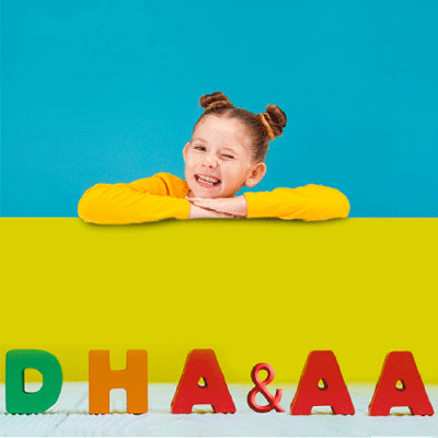 An increase in the AA & DHA ratio had a positive effect on the intelligence scores of 6-year-old children.